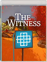 gamethewitness