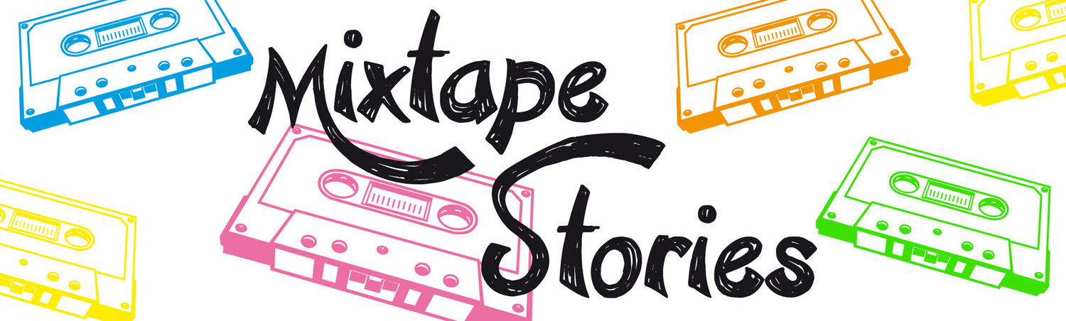 mixtape banner hr