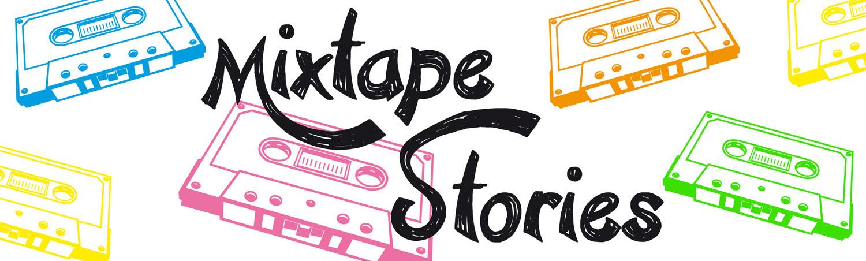 mixtape banner hr